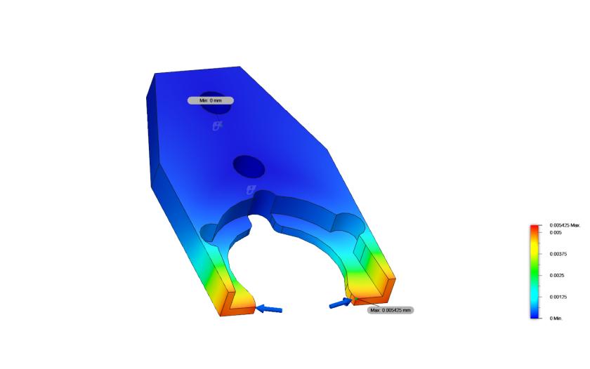 Rev 4 tool holder body v4.png